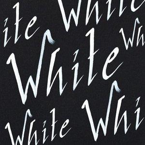 White Calligraphy Ink van Winsor & Newton 30 ML Kleur 702