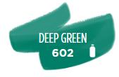 Ecoline 30 ML Pipetfles Donkergroen Kleur 602