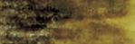Graphitint Sage wateroplosbare kleur- & grafietpotlood Derwent Kleur 12