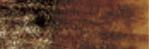 Graphitint Russet wateroplosbare kleur- & grafietpotlood Derwent Kleur 14