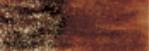 Graphitint Cocoa wateroplosbare kleur- & grafietpotlood Derwent Kleur 16