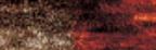 Graphitint Autumn Brown wateroplosbare kleur- & grafietpotlood Derwent Kleur 17