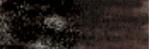 Graphitint Storm wateroplosbare kleur- & grafietpotlood Derwent Kleur 18