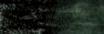 Graphitint Mdnite Black wateroplosbare kleur- & grafietpotlood Derwent Kleur 20