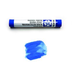 Cobalt Blue Aquarelverf Daniel Smith (Extra fine Watercolour) Stick Kleur 008