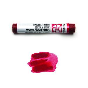 Permanent Alizarin Crimson Aquarelverf Daniel Smith (Extra fine Watercolour) Stick Kleur 010