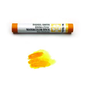 New Gamboge Aquarelverf Daniel Smith (Extra fine Watercolour) Stick Kleur 011