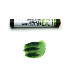 Undersea Green Aquarelverf Daniel Smith (Extra fine Watercolour) Stick Kleur 016