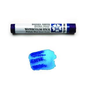 Phthalo Blue (Green Shade) Aquarelverf Daniel Smith (Extra fine Watercolour) Stick Kleur 017