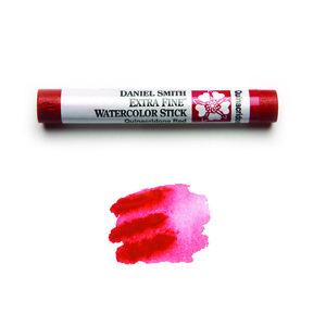 Quinacridone Red Aquarelverf Daniel Smith (Extra fine Watercolour) Stick Kleur 020
