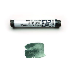 Graphite Gray Aquarelverf Daniel Smith (Extra fine Watercolour) Stick Kleur 031