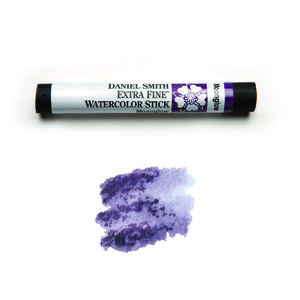 Moonglow  Aquarelverf Daniel Smith (Extra fine Watercolour) Stick Kleur 033