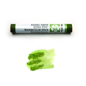 Serpentine Genuine ? Aquarelverf Daniel Smith (Extra fine Watercolour) Stick Kleur 035