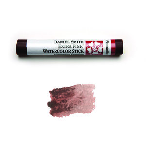 Piemontite Genuine ?  Aquarelverf Daniel Smith (Extra fine Watercolour) Stick Kleur 036