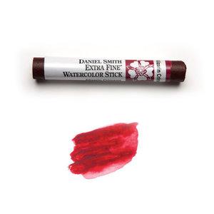 Alizarin Crimson Aquarelverf Daniel Smith (Extra fine Watercolour) Stick Kleur 039
