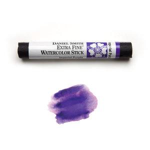 Imperial Purple Aquarelverf Daniel Smith (Extra fine Watercolour) Stick Kleur 040