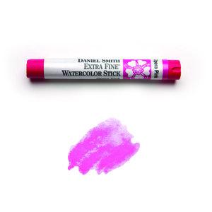 Opera Pink Aquarelverf Daniel Smith (Extra fine Watercolour) Stick Kleur 042