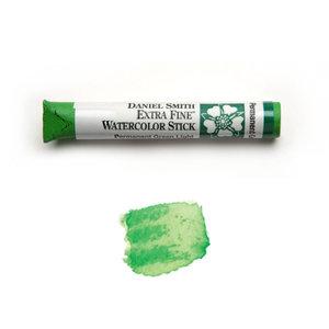 Permanent Green Light Aquarelverf Daniel Smith (Extra fine Watercolour) Stick Kleur 046