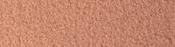 Copper (866) Schmincke Mussini olieverf 35 ml.
