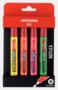 Amsterdam Acrylverf Marker Talens Reflex set  4 X 4 MM