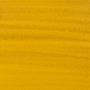Gele Oker Amsterdam Acrylverf Marker Small / Klein 1 - 2 MM Kleur 227