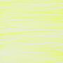 Reflex Geel Amsterdam Acrylverf Marker Small / Klein 1 - 2 MM Kleur 256