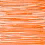 Reflex Oranje Amsterdam Acrylverf Marker Small / Klein 1 - 2 MM Kleur 257