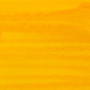Azogeel Donker Amsterdam Acrylverf Marker Small / Klein 1 - 2 MM Kleur 270