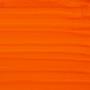 Vermiljoen Amsterdam Acrylverf Marker Small / Klein 1 - 2 MM Kleur 311