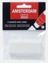 Amsterdam Acrylverf Marker Talens  5 x Punten 15 MM Vierkant