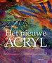 Het-nieuwe-acryl-bronnenboek