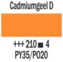 Cadmiumgeel-Donker--Rembrandt-Olieverf-Royal-Talens-40-ML-(Serie-4)-Kleur-210