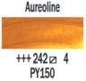 Aureoline--Rembrandt-Olieverf-Royal-Talens-40-ML-(Serie-4)-Kleur-242