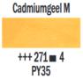 Cadmiumgeel-Middel--Rembrandt-Olieverf-Royal-Talens-40-ML-(Serie-4)-Kleur-271