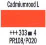 Cadmiumrood-licht--Rembrandt-Olieverf-Royal-Talens-40-ML-(Serie-4)-Kleur-303