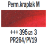 Permanent kraplak Middel  Rembrandt Olieverf Royal Talens 40 ML (Serie 3) Kleur 395
