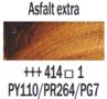 Asfalt--Rembrandt-Olieverf-Royal-Talens-40-ML-(Serie-1)-Kleur-414