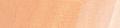 Flesh Tint (206) Schmincke Mussini Olieverf 150 ml.