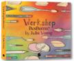 PanPastel Workshop door Julia Woning te koop bij Kunstburg.nl