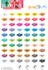 Ecoline 30 ML Pipetfles Donkergeel Kleur 202_5