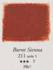 Egg Tempera Sienna Gebrand Sennelier 21 ML Serie 1 Kleur 211_5