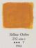 Egg Tempera Gele Oker Sennelier 21 ML Serie 1 Kleur 252_5