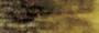 Graphitint Sage wateroplosbare kleur- & grafietpotlood Derwent Kleur 12_5