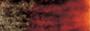 Graphitint Chestnut wateroplosbare kleur- & grafietpotlood Derwent Kleur 13_5