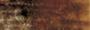 Graphitint Russet wateroplosbare kleur- & grafietpotlood Derwent Kleur 14_5
