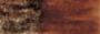 Graphitint Cocoa wateroplosbare kleur- & grafietpotlood Derwent Kleur 16_5