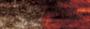 Graphitint Autumn Brown wateroplosbare kleur- & grafietpotlood Derwent Kleur 17_5