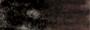 Graphitint Storm wateroplosbare kleur- & grafietpotlood Derwent Kleur 18_5
