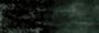 Graphitint Mdnite Black wateroplosbare kleur- & grafietpotlood Derwent Kleur 20_5