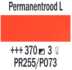 Permanentrood Licht  Rembrandt Olieverf Royal Talens 40 ML (Serie 3) Kleur 370_5